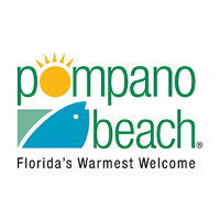 Welcome To Pompano Beach, FL